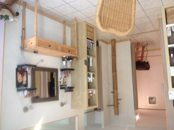 Offre D Emploi Hotel Restaurant Drome