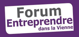 Forum Entreprendre en Vienne – 10 novembre 2016