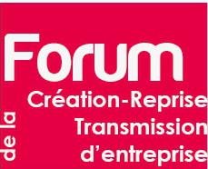 En Octobre à la CCI d'Angoulême: la Création Reprise Transmission