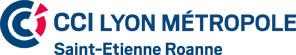 Bourse des entreprises - Rencontres Cédants/repreneurs (15 mars 2017 - Lyon)