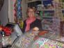 Trentenaire, Audrey GALLOT opte pour un changement radical de vie professionnelle ! (Eure)