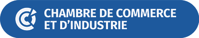 Chambres de Commerce et d'Industrie