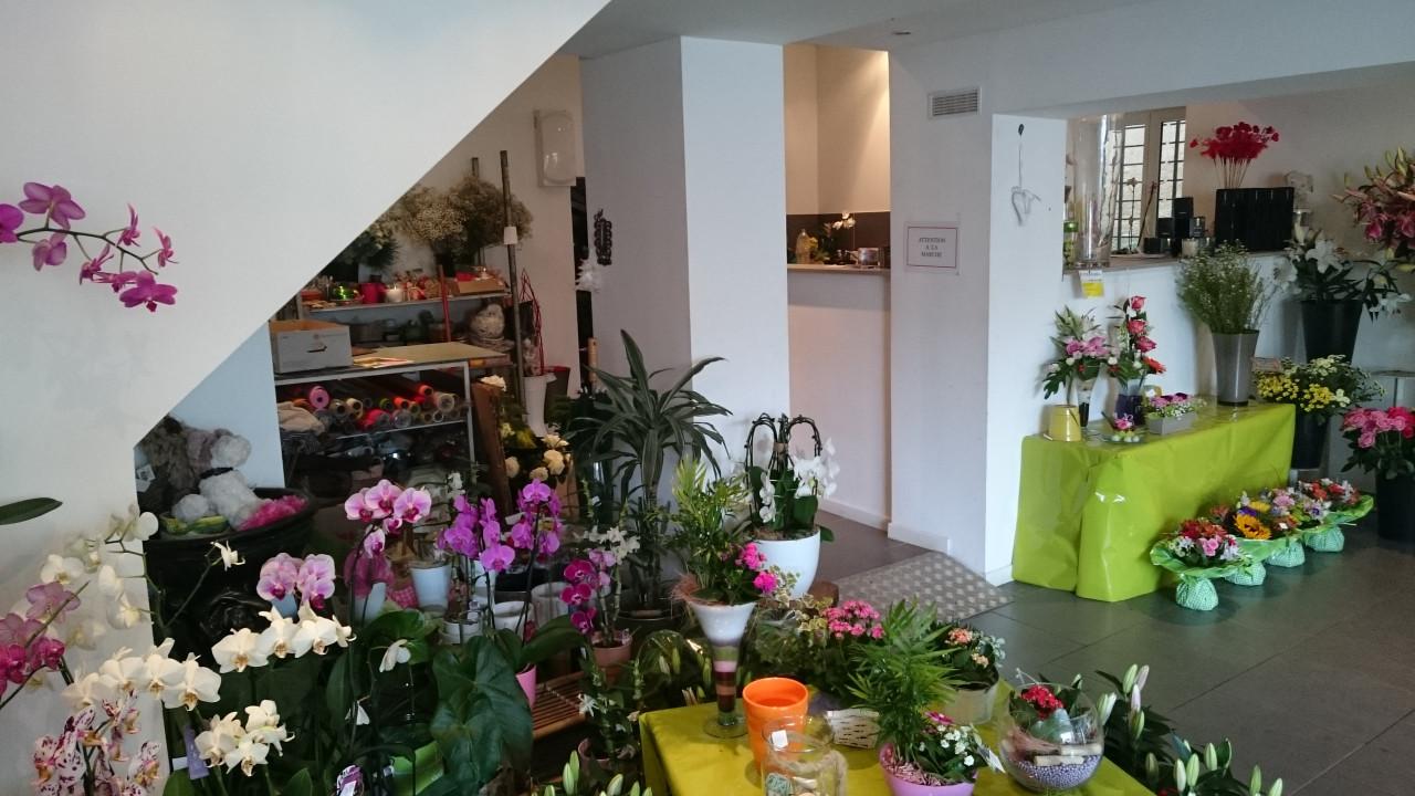 fleuriste reprendre arrond evreux eure 271c1287 transentreprise. Black Bedroom Furniture Sets. Home Design Ideas