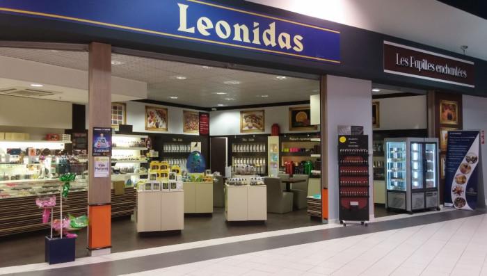 Boutique de chocolats reprendre la rochelle rochefort et leurs environs charente maritime - Boutique orange la rochelle ...