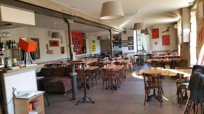 Le Petit Fute Restaurant Sarlat