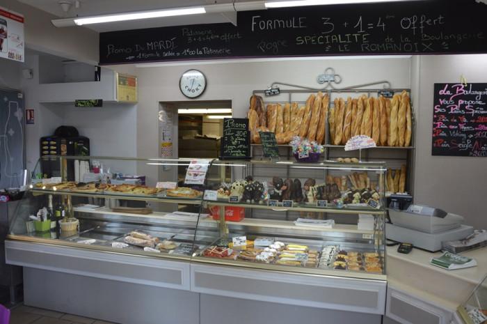 D tails for Salaire apprenti cuisine