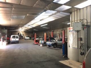 Garage concession voiture sans permis reprendre for Garage reprise auto