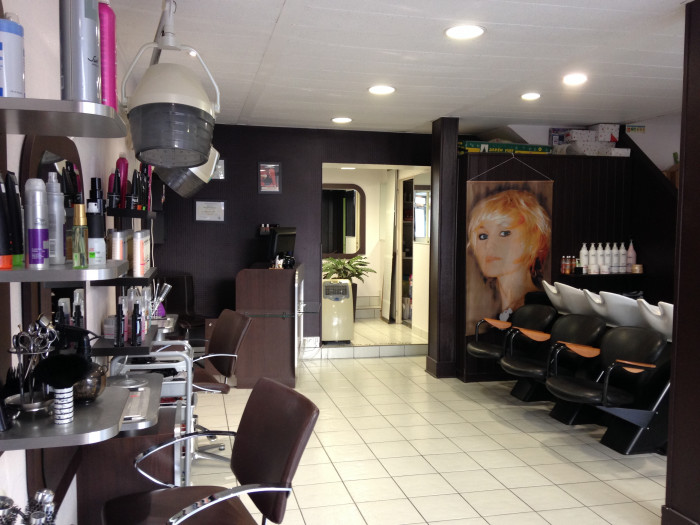 Coiffure africaine clermont ferrand 28 images coiffure for Salon de coiffure clermont ferrand