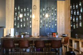 bar à vin 2