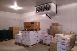 ensemble immobilier à vendre en Charente-Maritime