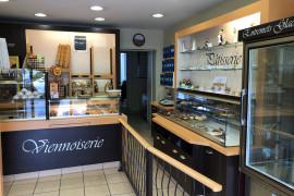 Pâtisserie Chocolaterie à vendre en Charente-Maritime