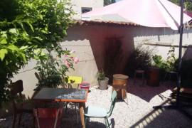 Restaurant à reprendre en Charente-Maritime
