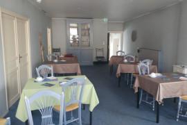 Hôtel Bureau à vendre en Charente-Maritime