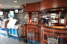 Bar Tabac presse Jeux à reprendre en Charente-Maritime