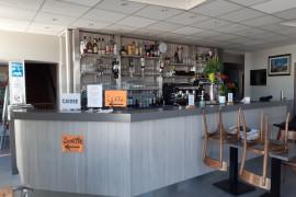 Bar Restaurant Pizzas à Emporter à reprendre en Charente-Maritime