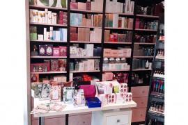 Parfumerie 4