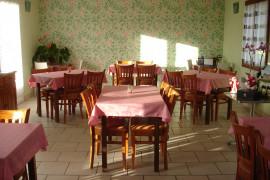 Hotel de Cormeray 3