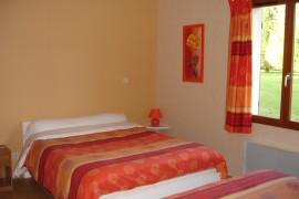 Hotel de Cormeray 5