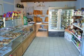 magasin-boulangerie