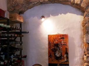 cave a vin epicerie fine reprendre marseille provence. Black Bedroom Furniture Sets. Home Design Ideas
