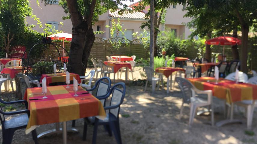 Terrasse Photo 1