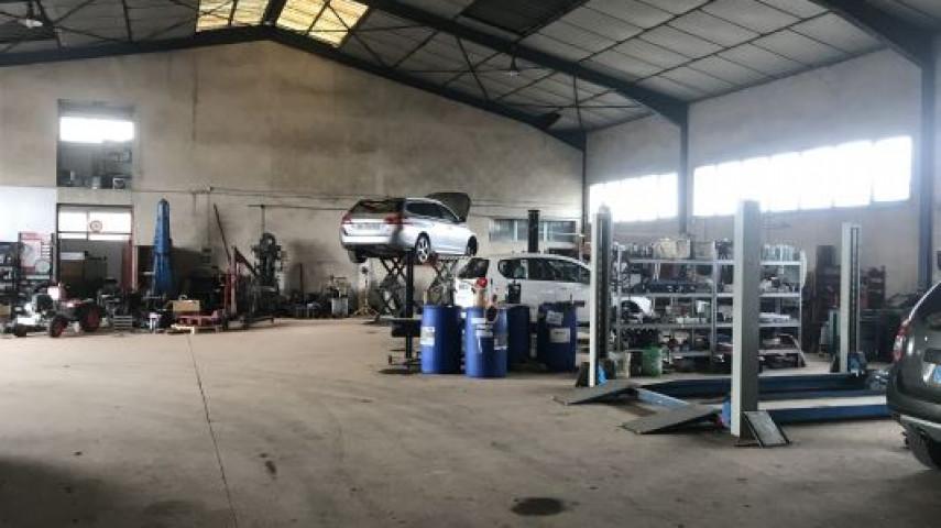Vue 2 atelier