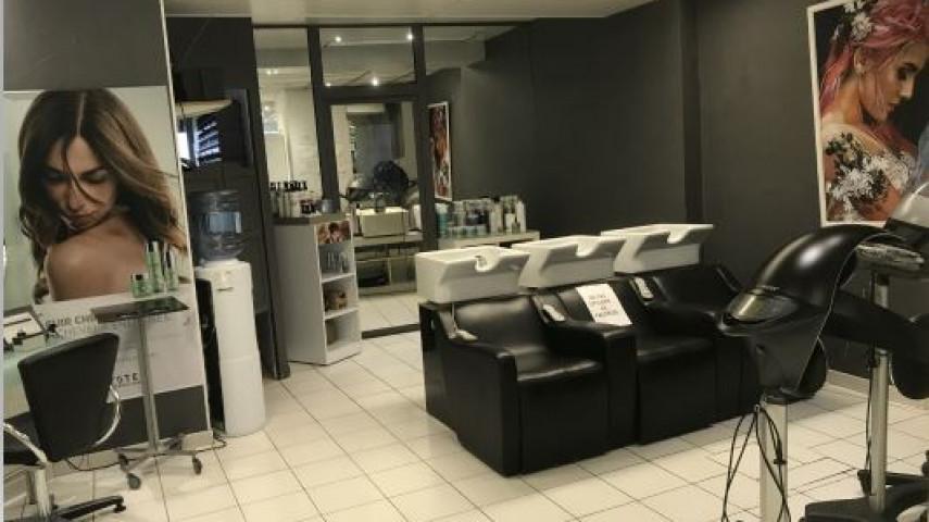 Salon_Shampoing