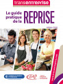Guide Pratique de la Reprise (Edition 2020)