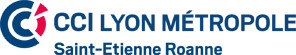 Bourse des entreprises - Rencontres Cédants/repreneurs (19 décembre 2017 - Lyon)