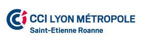 Bourse des entreprises - Rencontres Cédants/repreneurs (20 décembre 2018 - Lyon)