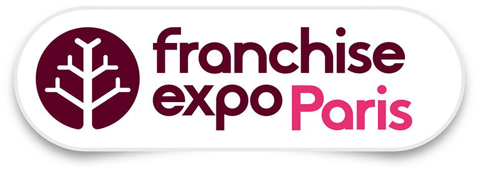 Franchise Expo Paris du 25 au 28 mars 2018 -  Porte de Versailles à Paris