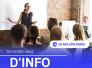 La transmission d'une entreprise aux salariés en SCOP (20/06/19 – Nice)