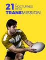21èmes Nocturnes de la Transmission (CCI Bordeaux Gironde - 24/06/21)