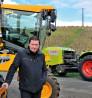 Laro Viticulture prend un nouveau départ (Pouilly-le-Monial - Rhône)